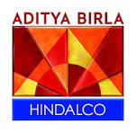 Hindalco Industries Spotlights VISICS on World Health & Safety Day 2021